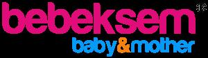 Bebeksem | Bebek Baskı Ürünleri - Kişiye Özel Baskı - Online Tasarla