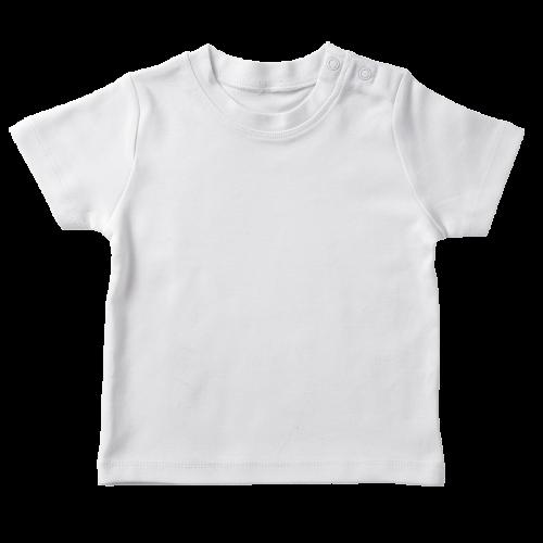 Bebek Tişört